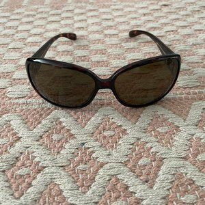 Marc by Marc Jacobs MMJ 165/P/S Sunglasses